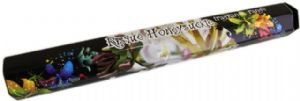 Dawn of Time Incense Sticks: Risque Honeysuckle